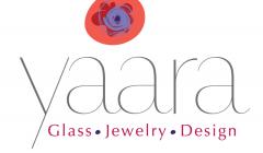 שיווק בעידן דיגיטלי Beads By Yaara